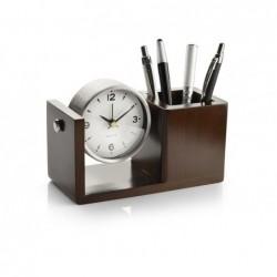 Horloge de bureau NUTTO