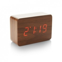 Horloge de bureau CLAP