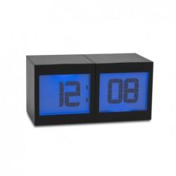 Horloge de bureau MAGIC