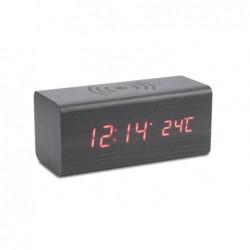 Horloge de bureau avec...