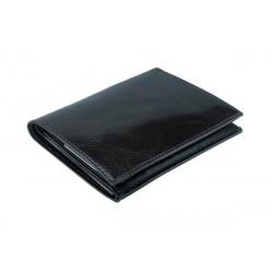 Portefeuille LEON dans boîte