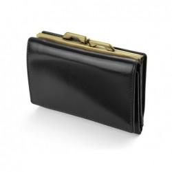 Portefeuille LINDA dans boîte