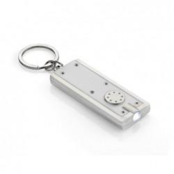 Porte-clés LED LUMO