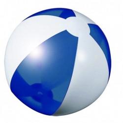 Ballon de plage LOPA