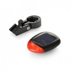 Lampe solaire pour vélo SUFFI