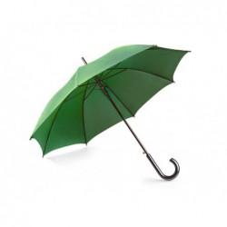 Parapluie STICK