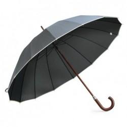 Parapluie EVITA 16 panneaux