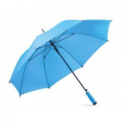 Parapluie SUNNY