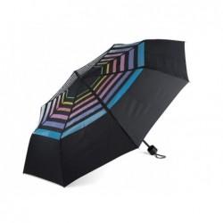 Parapluie changeant de...