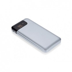 Powerbank DIGITAL 10 000 mAh