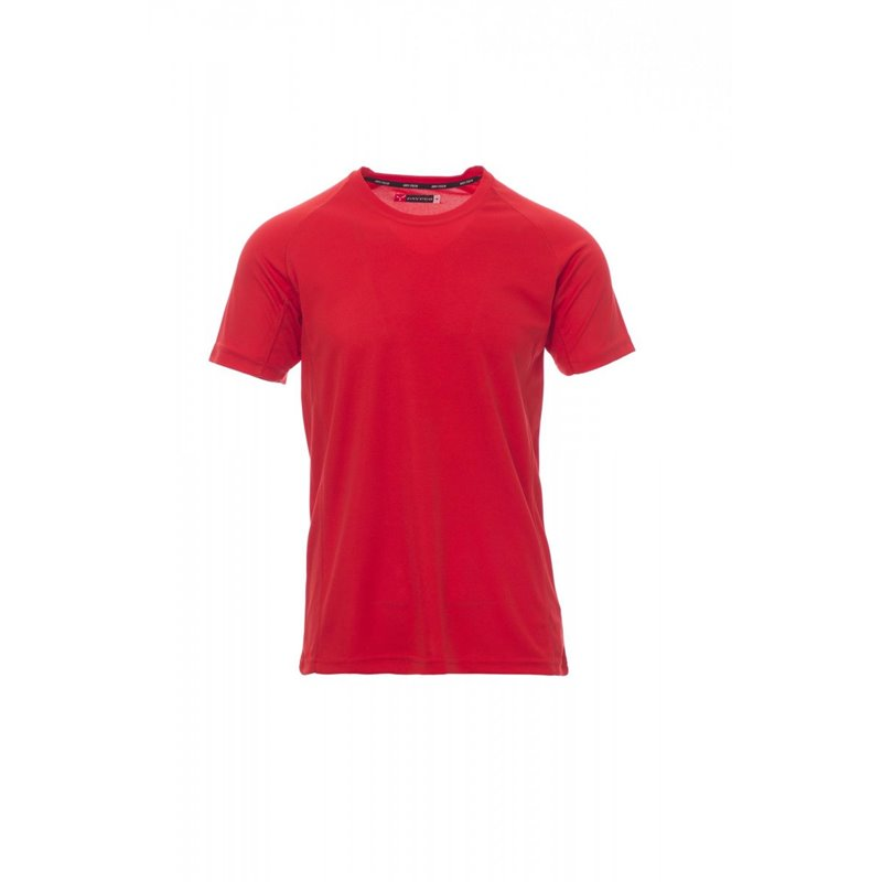 T-Shirts  Dry-Tech 150Gr