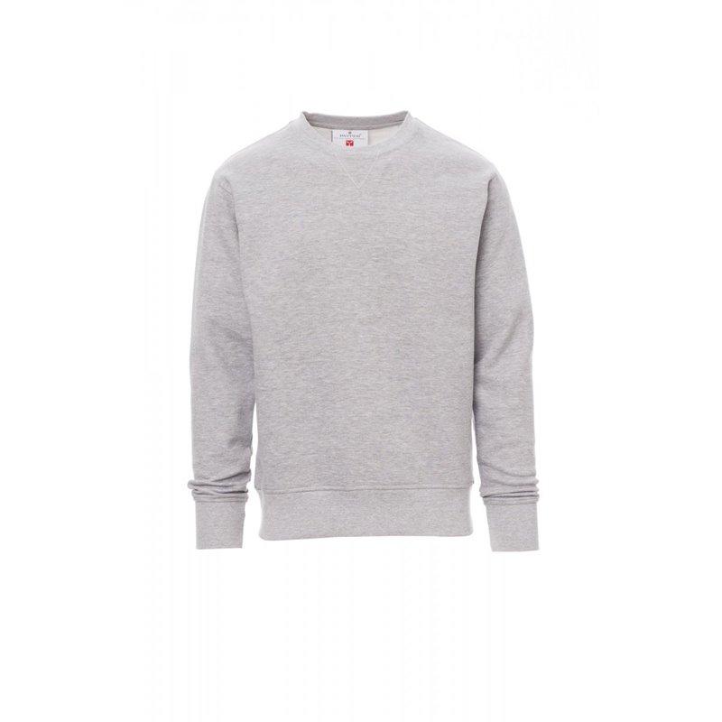 Sweatshirts  Brossé 280Gr