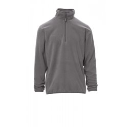 Polar And Technical Fleece Jacket  Fibre Polair 180Gr