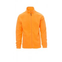Polar And Technical Fleece Jacket  Fibre Polair 280Gr 144F