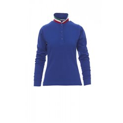 Polo Shirts  Piquet 210Gr