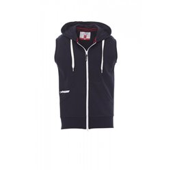 Sweatshirts  French Terry 260 Gr  20% Polyester