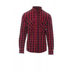 Shirts  Cotone/Poliestere 190Gr