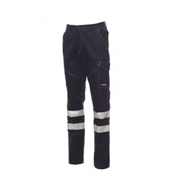 Pantalon  Sanfor Twill 260Gr