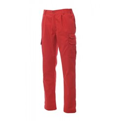 Pantalon  Twill 250/260Gr