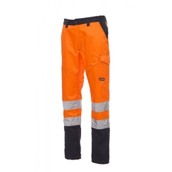 Pantalon  Twill 245/250Gr