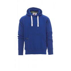 Sweatshirts  Brossé 300Gr