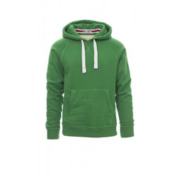 Sweatshirts  Brossé 320Gr