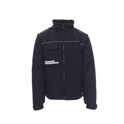 Jackets  Techno Coton 170Gr
