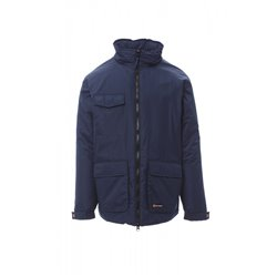 Jackets  Pongee Ripstop 240T 180Gr