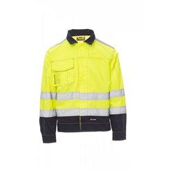 Jackets  Satin Fustagno 295Gr 20%Cotone
