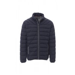 Jackets  Nylon 320T 58Gr