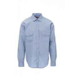 Shirts  Multi-Pro Twill 175Gr