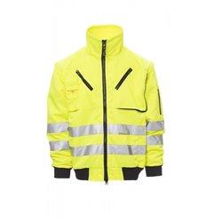 Jackets  Taffetà Polyester/Coton
