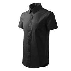 Chic chemise homme