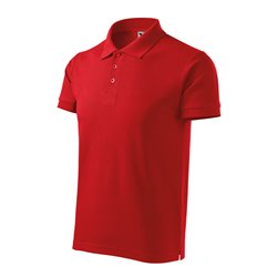 Cotton Heavy polo homme