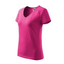 Dream Tee-shirt femme