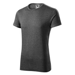 Fusion tee-shirt