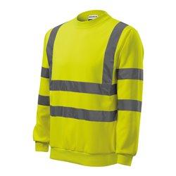 HV Essential sweatshirt unisex
