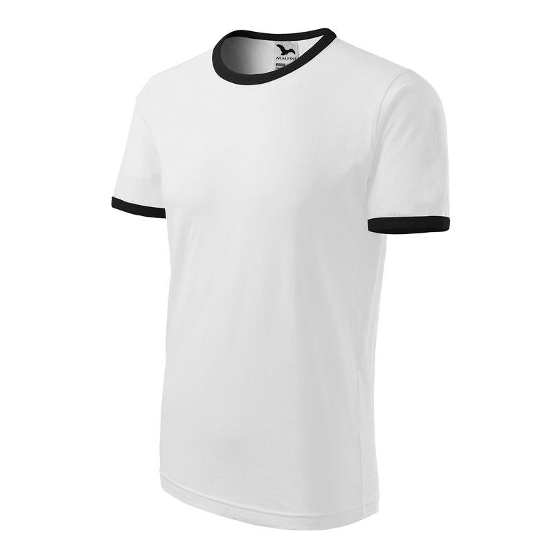 Infinity Tee-shirt unisex