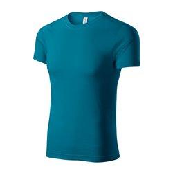 Paint Tee-shirt unisex