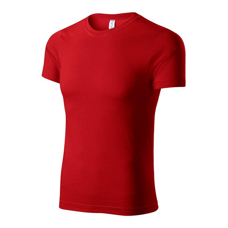 Parade Tee-shirt unisex
