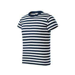 Sailor Tee-shirt enfant