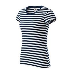 Sailor Tee-shirt femme