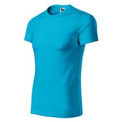 Star Tee-shirt unisex