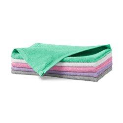Terry Hand Towel petite serviette unisex