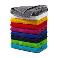 Terry Towel serviette