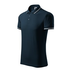 Urban polo homme
