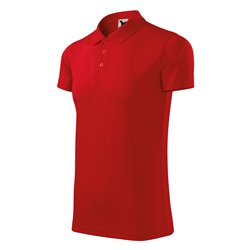 Victory polo unisex