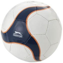 Ballon de football taille 5...
