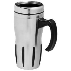 Mug isotherme Tech 330ml