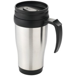 Mug isotherme Sanibel 400ml